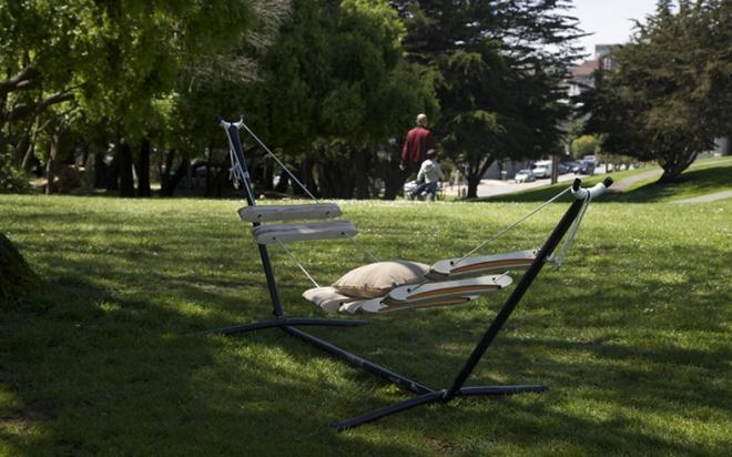 swings_02