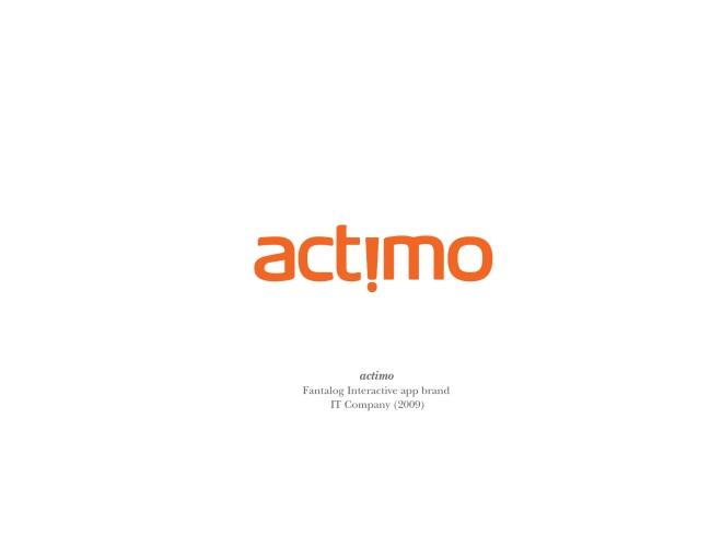 actimo(2009)-20