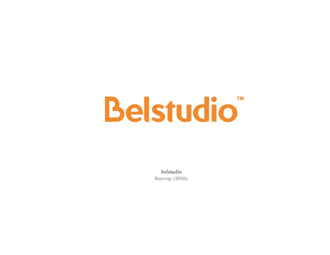 bellstudio(2010)-12