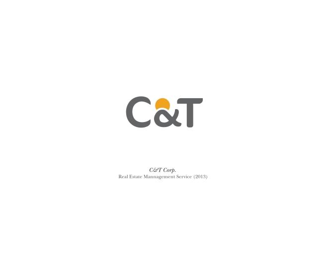 c&t(2015)