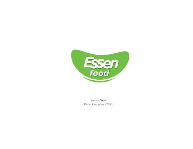 essen(2009)-14