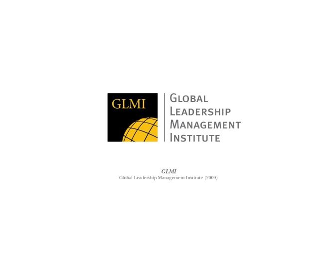 GLMI(2009)-23