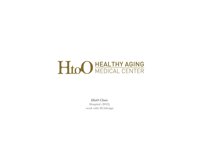 htoO(2012)-09