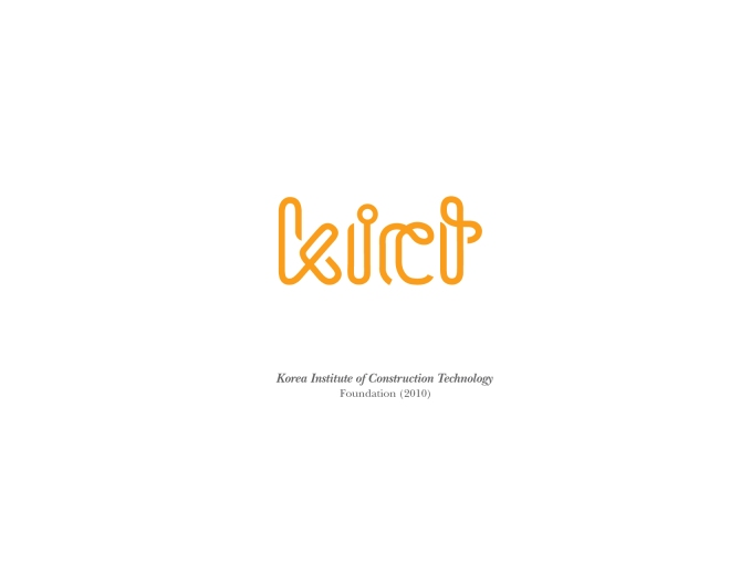 kict(2010)-16