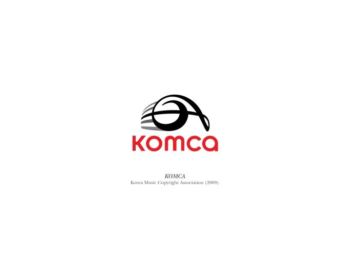 komca(2009)-24