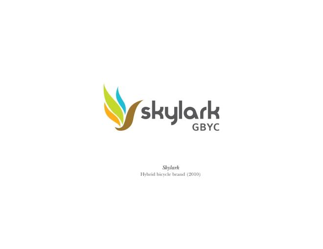 skylark(2010)-13