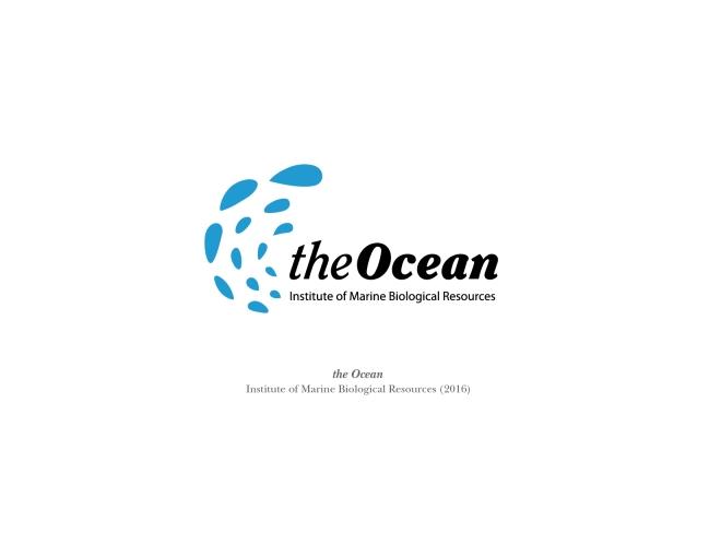 theOcean-37